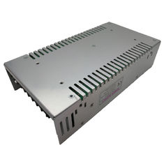 China AC185-265V 12 Volt Dimmable Led Driver 215*115*50mm With Aluminum Case supplier