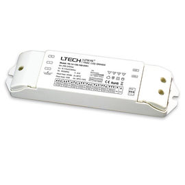 China High Performance Triac Dimmable LED Driver 15 Watt 150mA - 700mA factory